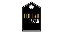 Collab Bazar