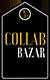 Collab Bazar - Movimento Atrai Movimento